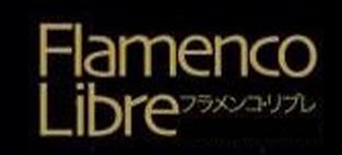Flamenco Libre